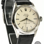 Rolex oyster royal 6444 image 3