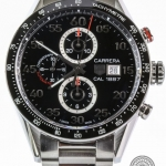 Tag heuer carrera car2a10-0 image 2