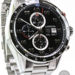 Tag heuer carrera car2a10-0 image 3
