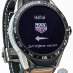 Tag heuer connected sar8a80 image 3