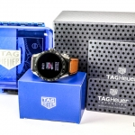 Tag heuer connected sar8a80 image 6