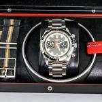 Tudor heritage chronograph 70330n image 8