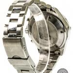 Tag heuer aquaracer chronograph caf2111 image 4
