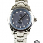 Tag heuer link jf131d image 2