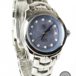 Tag heuer link jf131d image 3