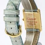 Cartier tank solo image 4