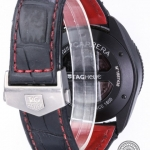 Tag heuer grand carrera chronograph cav518b image 4
