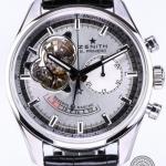 Zenith el primero chronomaster 03.2080.4021 image 2