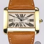 Cartier divan 2603 image 2