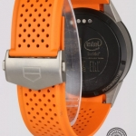 Tag heuer connected sar8a80.ft6061 image 4
