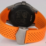 Tag heuer connected sar8a80.ft6061 image 6