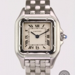 Cartier panthere 1320 image 2