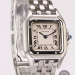 Cartier panthere 1320 image 3