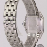 Cartier panthere 1320 image 4
