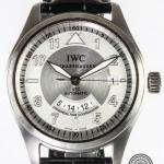 Iwc spitfire utc iw325110 image 2