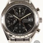 Omega speedmaster 3513.50 image 2