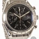 Omega speedmaster 3513.50 image 3