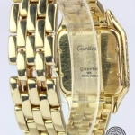 Cartier panthere image 4