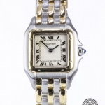 Cartier panthere 6692 image 2