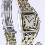 Cartier panthere 6692 image 3