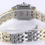 Cartier panthere 6692 image 5