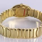 Cartier baignoire 1954 image 5