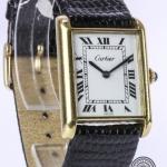 Cartier solo image 3