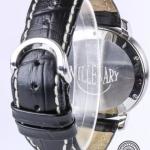 Audemars piguet millenary cronograph image 4