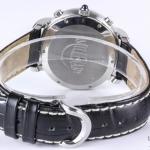 Audemars piguet millenary cronograph image 5