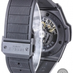 Hublot big bang king power image 4