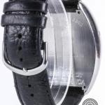 Franck muller casablanca chronograph 8885 c cc dt image 4