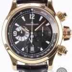 Jaeger-lecoultre master compressor chronograph 146.2.25 image 2