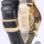 Jaeger-lecoultre master compressor chronograph 146.2.25 image 4
