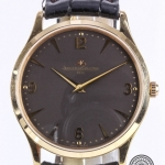Jaeger-lecoultre master control ultra thin limited edition 172.2.79.s image 2