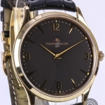 Jaeger-lecoultre master control ultra thin limited edition 172.2.79.s image 3