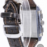Jaeger-lecoultre reverso grande gmt night & day 240.8.18 image 5