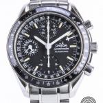 Omega speedmaster 55788161 image 2