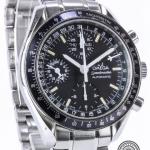 Omega speedmaster 55788161 image 3