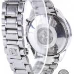 Omega speedmaster 55788161 image 4