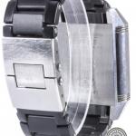 Jaeger-lecoultre reverso squadra chronograph gmt 230.8.45 image 5
