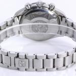 Omega speedmaster 55788161 image 5