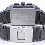 Jaeger-lecoultre reverso squadra chronograph gmt 230.8.45 image 6