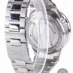 Iwc gst rattrapante chronograph image 4