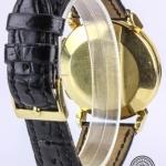 Patek philippe chronograph image 4