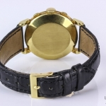 Patek philippe chronograph image 5