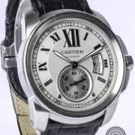 Cartier calibre 3299 image 3