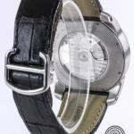 Cartier calibre 3299 image 4