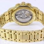 Zenith el primero chronomaster 60.0240.410 image 5