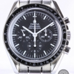 Omega speedmaster moonwatch image 2
