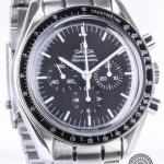 Omega speedmaster moonwatch image 3
